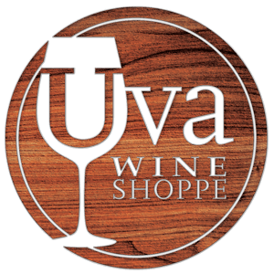 Uva Wine Key West